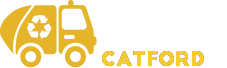 Waste Clearance Catford